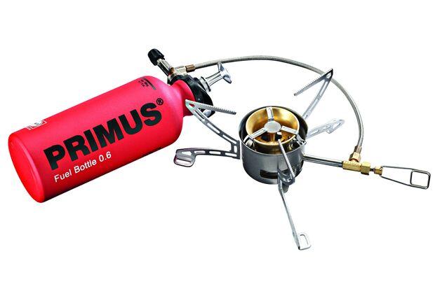 OD2013-SH-Skandinavien-Produkte-PRIMUS_OmniFuel