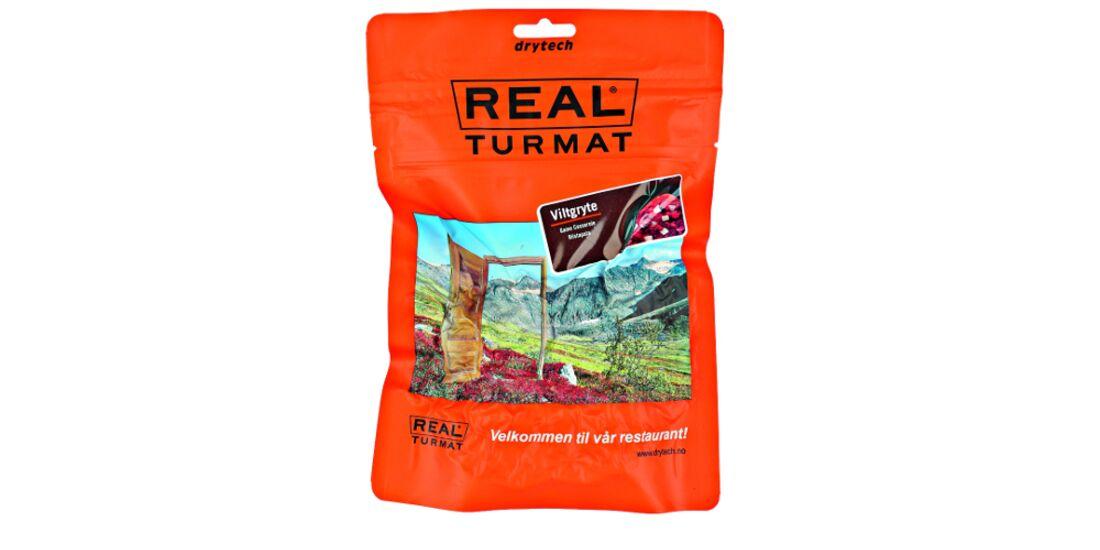 OD2013-SH-Skandinavien-Produkte-Realmeal-Real-Turmat