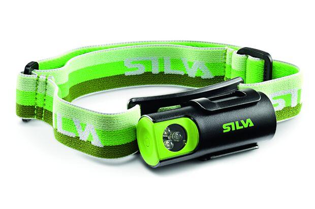 OD2013-SH-Skandinavien-Produkte-Tipi green