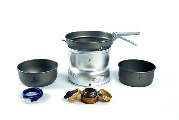 OD2013-SH-Skandinavien-Produkte-Trangia_Sturmkocher