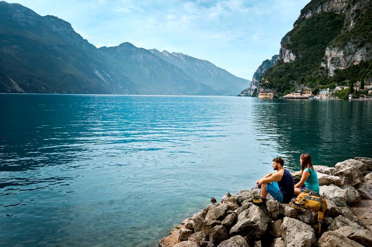 Genusswandern-am-Gardasee-5-Wanderungen-mit-Gardasee-Blick