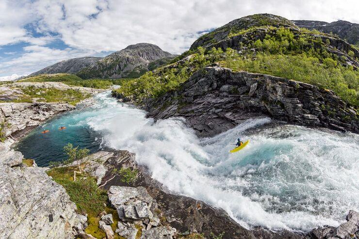 Livestream-von-Olaf-Obsommer-Kajak-Abenteuer-in-Indien-und-Norwegen