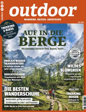 Ort: Seebensee, Tirol (A)
