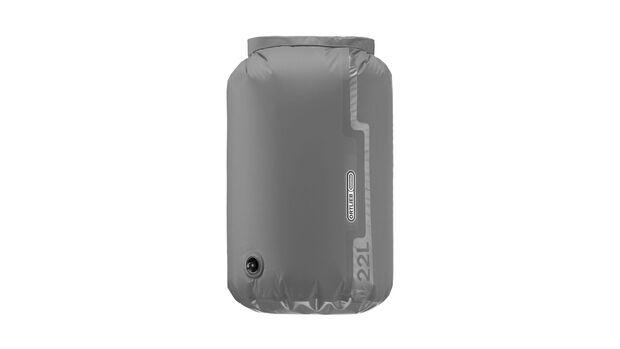 Ortlieb PS 10 Drybags SUP Board Zubehör