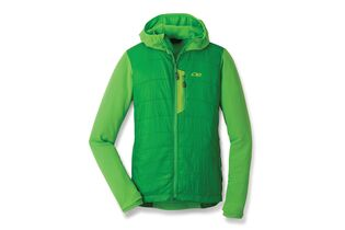 Research Research TestberichtOutdoor Research Hoody Hoody TestberichtOutdoor Deviator Deviator Hoody TestberichtOutdoor TestberichtOutdoor Deviator Research vN8nm0w