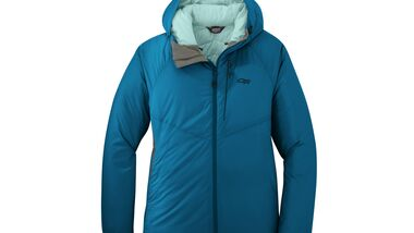 Outdoor Research Refuge Hooded Jacket