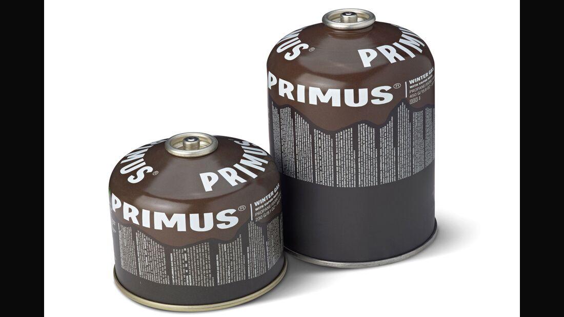 PRIMUS_WinterGas-editorschoice-2015 (jpg)