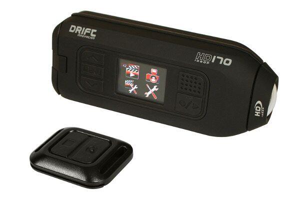 PS-0112-SnowHow-Helmkameras-Drift-Innovation-Drift-HD (jpg)