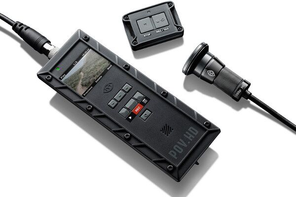 PS-0112-SnowHow-Helmkameras-POV-HD (jpg)