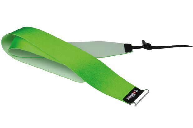 PS-0114-ISPO-Accessoires-Colltex-Whizz (jpg)