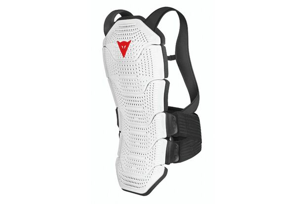 PS-0114-ISPO-Accessoires-Dainese-Manis (jpg)
