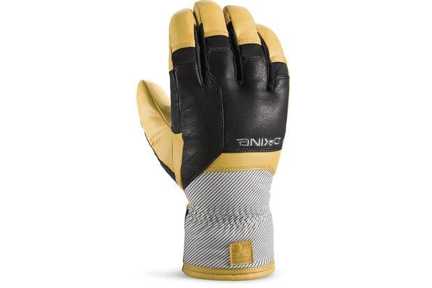 PS-0114-ISPO-Accessoires-Dakine-Durango-Glove (jpg)