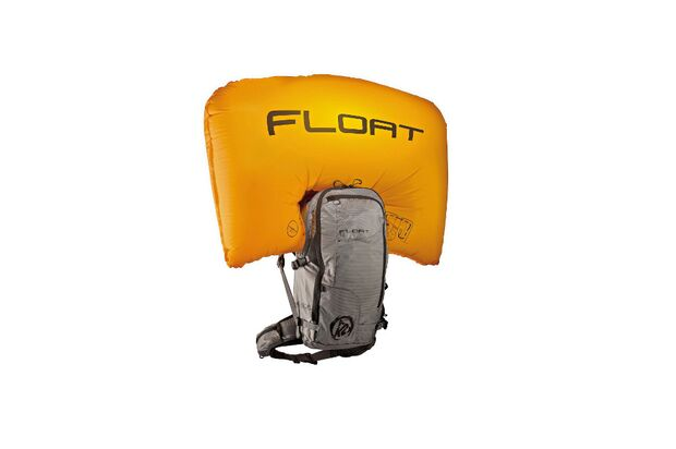 PS-0114-ISPO-Accessoires-K2-Float (jpg)