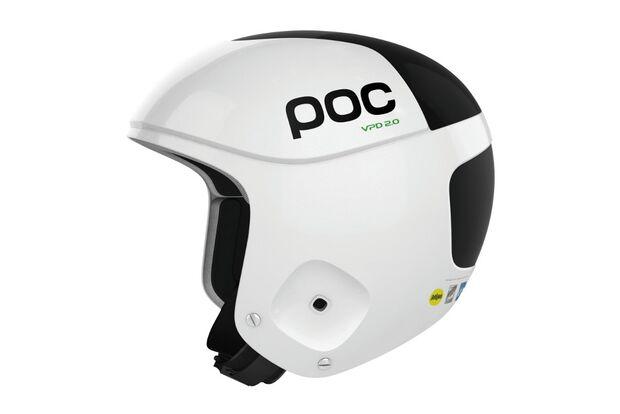 PS-0114-ISPO-Accessoires-POC-Skull-Orbic (jpg)