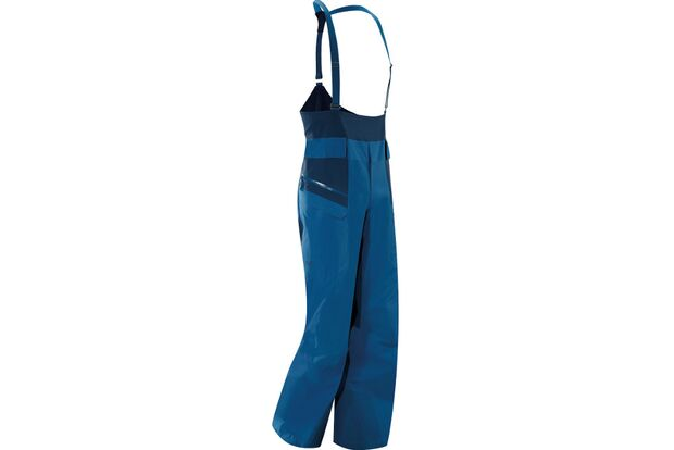 PS-0114-ISPO-Mode-Arcteryx-Lithic-Comb-Pant (jpg)