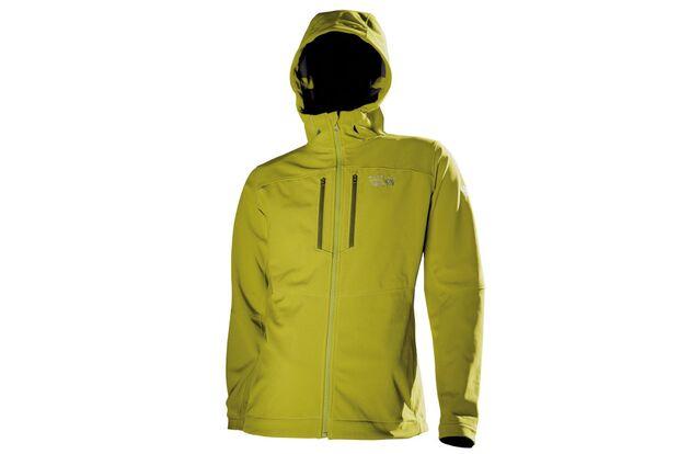 PS-0114-ISPO-Mode-Mountain-Hardwear-Hueco-Jacket (jpg)