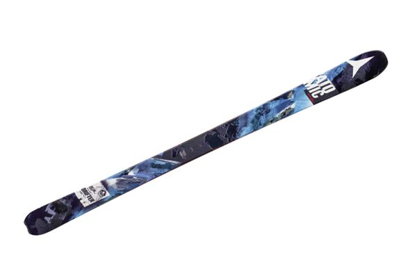 PS 0114 ISPO Ski - Atomic Backland Drifter