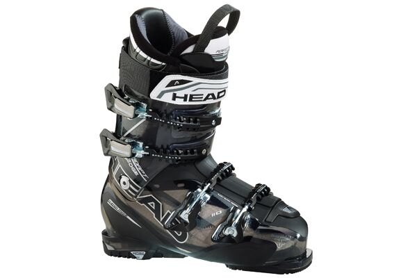 PS 0114 ISPO Skischuhe - Head Adapt Edge 110