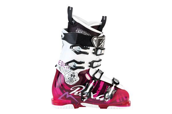 PS 0114 ISPO Skischuhe - Roxa Eden 105