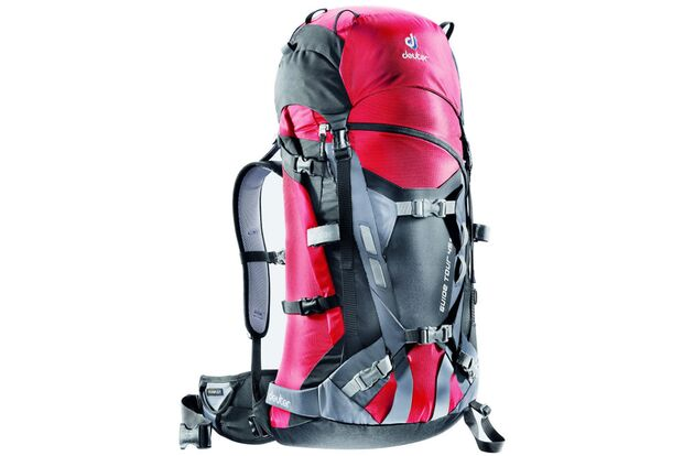 PS-0114-Skitouren-Special-Mode-Deuter-Guide-Tour45-Plus (jpg)