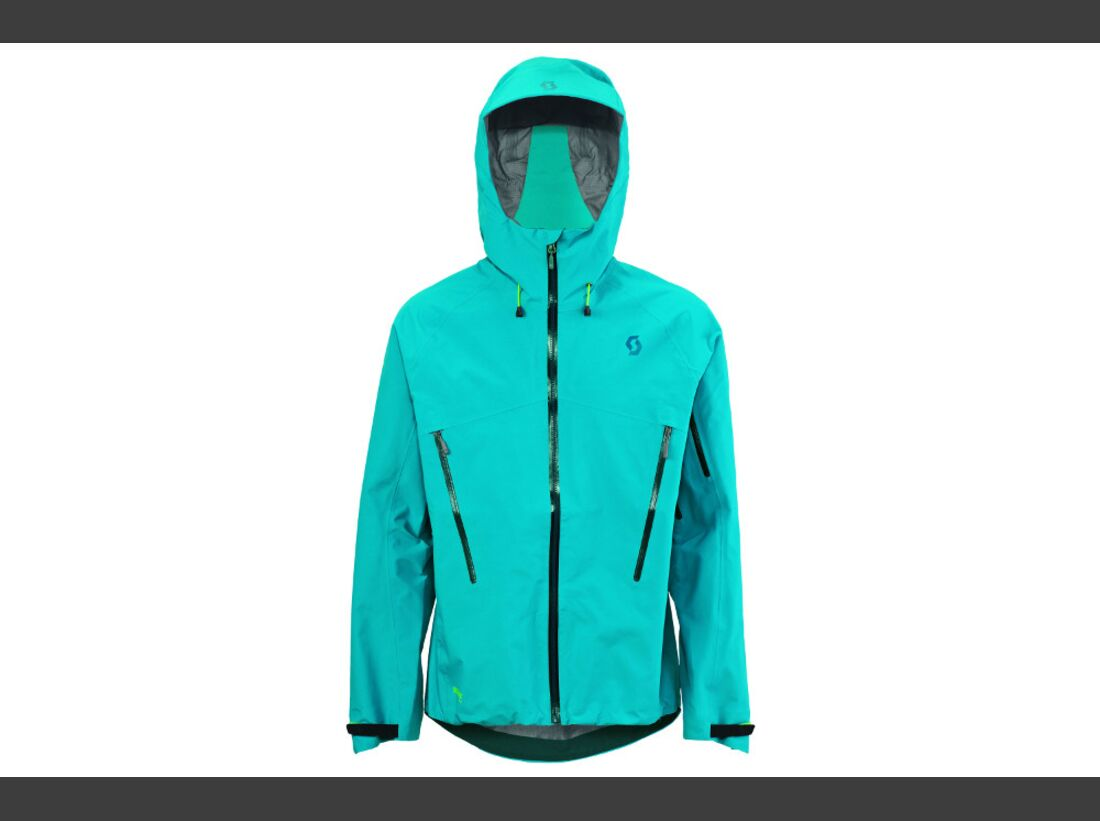 PS-0114-Skitouren-Special-Mode-Scott-Explorair-NG-Jacket (jpg)