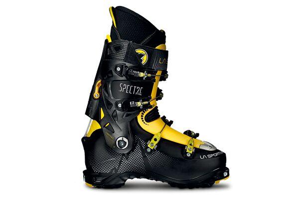 PS 0114 Skitouren Special Tourenschuhe - La Sportiva Spectre