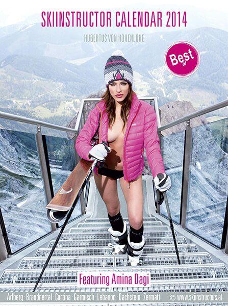 PS 0213 Kalender Skilehrerinnen 2014 1