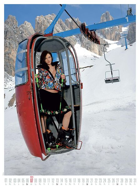 PS 0213 Kalender Skilehrerinnen 2014 8