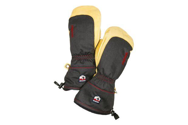 PS-0311-SnowHow-Best-Parts-oeko-Hestra-Heli-Ski-Handschuhe (jpg)