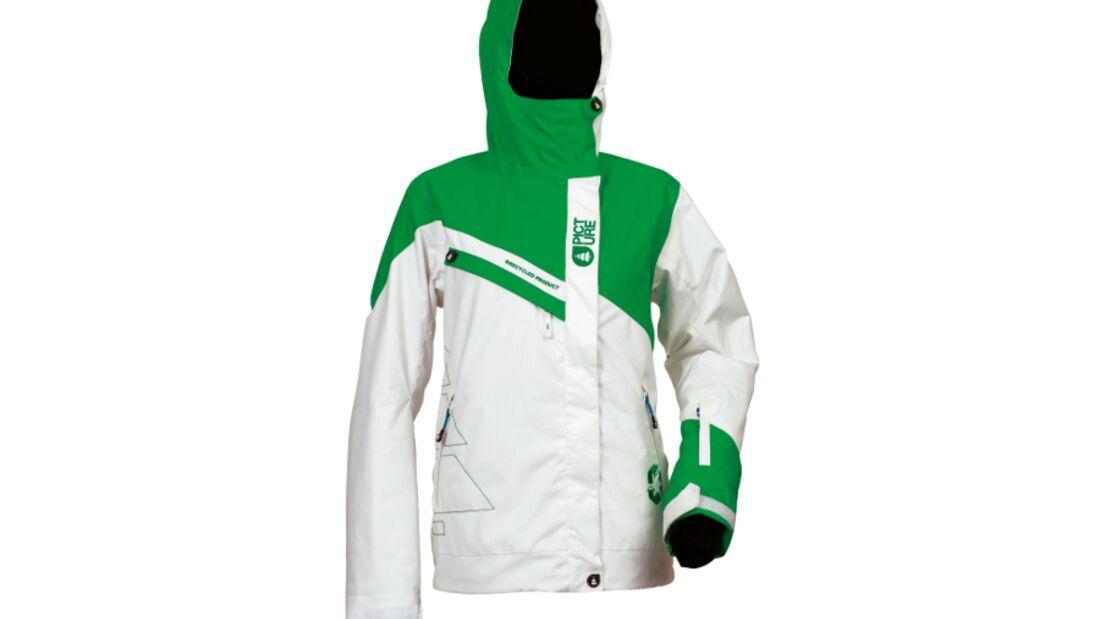 PS-0311-SnowHow-Best-Parts-oeko-Picture-Organic-Clothing-Iris-Jacket-Jacke (jpg)