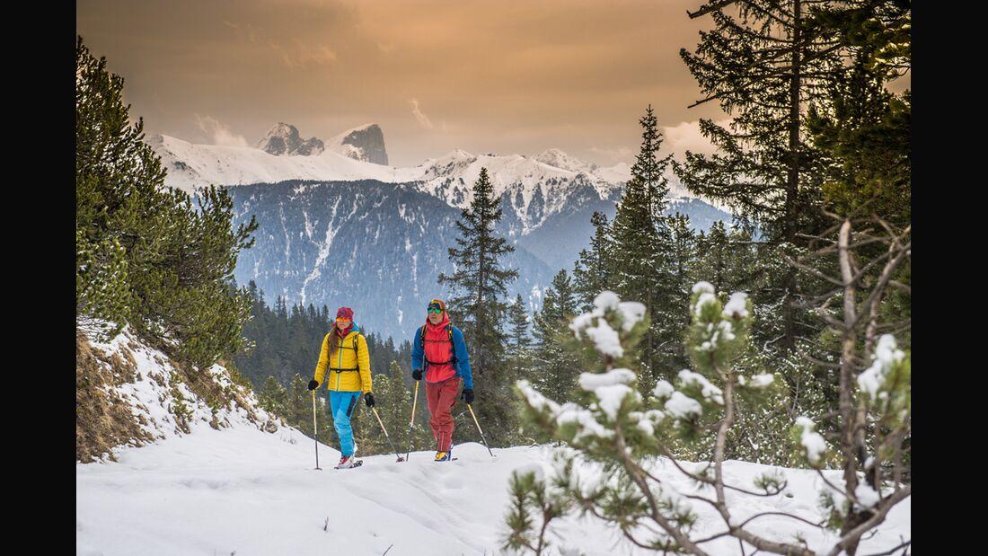 PS-1015-Skijacken-La Sportiva Skitouren (jpg)