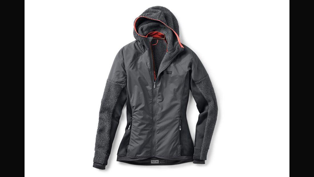 PS-1215-Skitouren-Special-Equipment-Adidas-Outdoor-Terrex-Climaheat-Tech-Rock-Fleece (jpg)