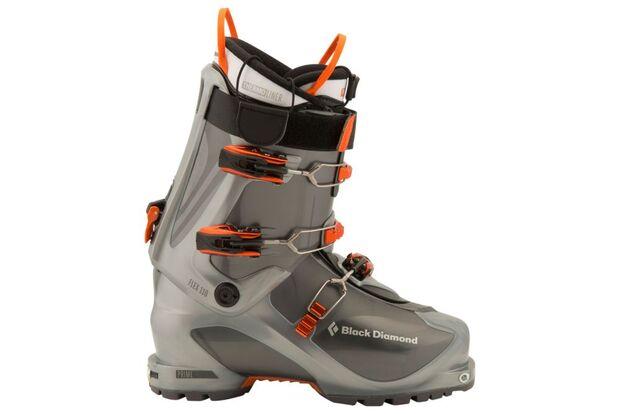 PS-1215-Skitouren-Special-Skischuh-Black-Diamond-Prime (jpg)