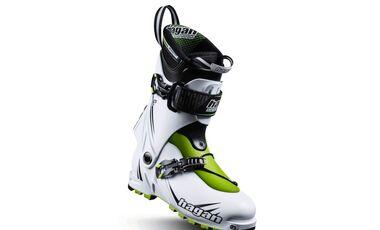 PS-1215-Skitouren-Special-Skischuh-Hagan-Core (jpg)