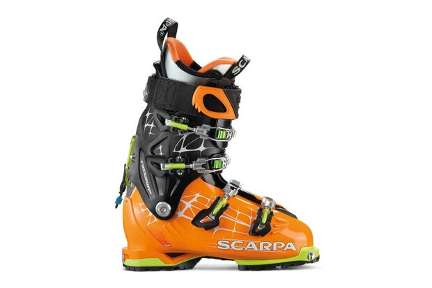 PS-1215-Skitouren-Special-Skischuh-Scarpa-Freedoom-RS (jpg)