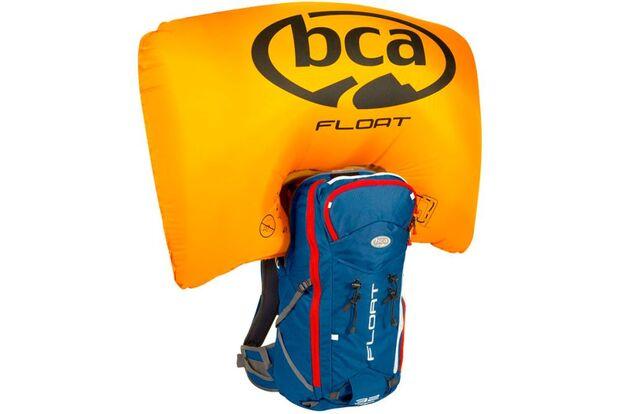 PS-1215-Skitouren-Special-Skitouren-Rucksack-BCA-Float-32 (jpg)