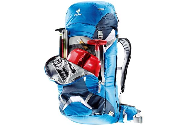 PS-1215-Skitouren-Special-Skitouren-Rucksack-Deuter-On-Top-Tour-ABS-40+ (jpg)