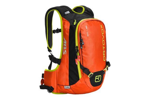 PS-1215-Skitouren-Special-Skitouren-Rucksack-Ortovox-Base-20-ABS (jpg)
