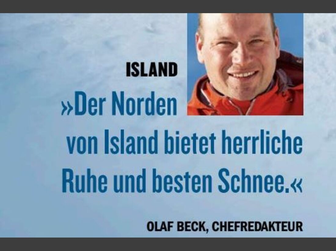 PS-1215-Skitouren-Special-Touren-Tipps-Olaf-Beck (JPG)