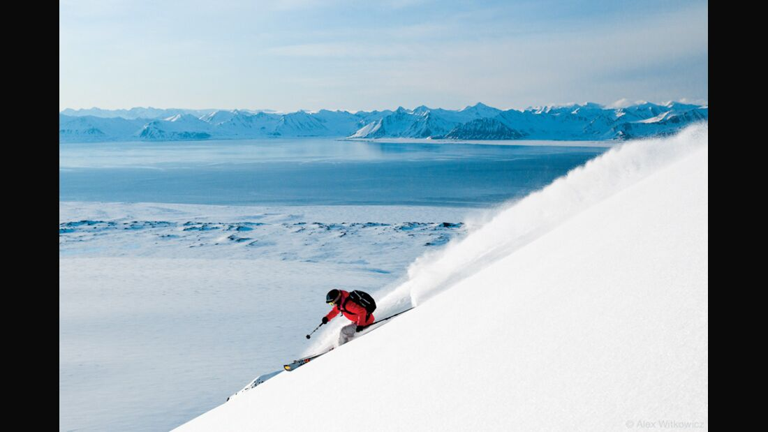 PS-2012-warren-miller-norwegen-SVALBARD_JACKIE_6x9_300 (jpg)