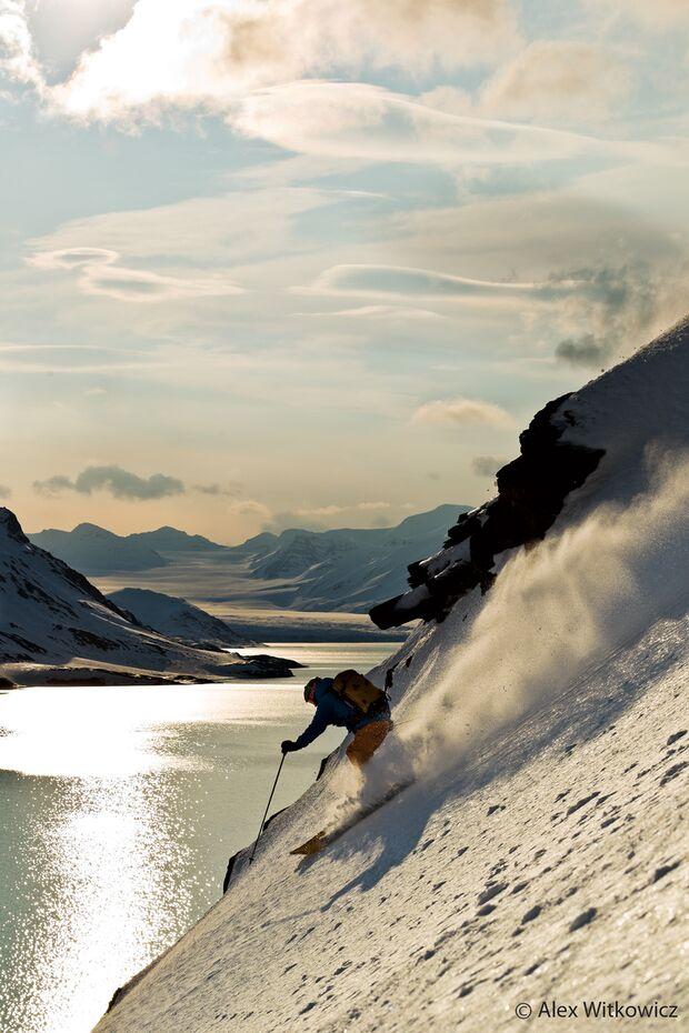 PS-2012-warren-miller-norwegen-Svalbard_Aurelien_6x9_300 (jpg)