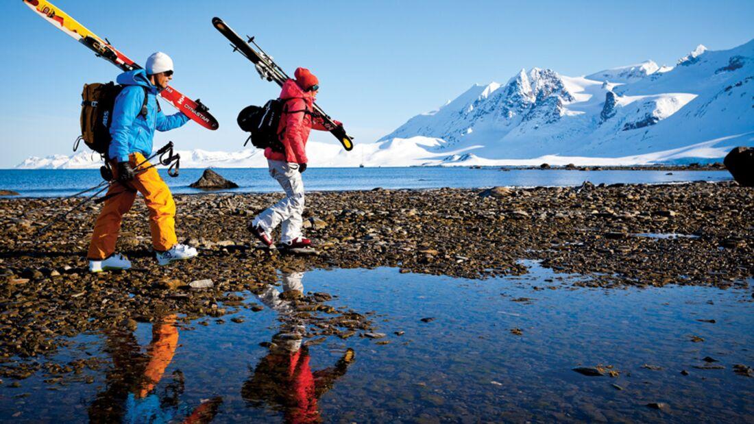 PS-2012-warren-miller-norwegen-Svalbard_JackieAurelien_6x9_300 (jpg)