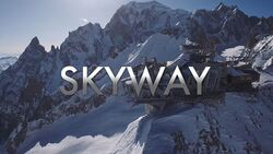 PS 2016 Salomon TV Skyway Aufmacher Video Teaser