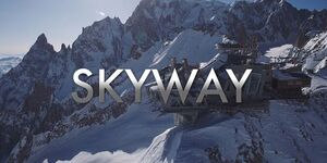 PS 2016 Salomon TV Skyway Aufmacher Video Teaser