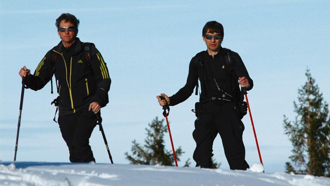 PS-DSV-aktiv-0113-Skitouren-8-2er (jpg)