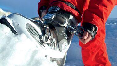 PS_Damen-Skischuhe_ATOMIC_Damen1 (jpg)