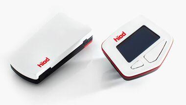 PS-Free2move-Hiod-Kommunikationssytem-pair-white (jpg)
