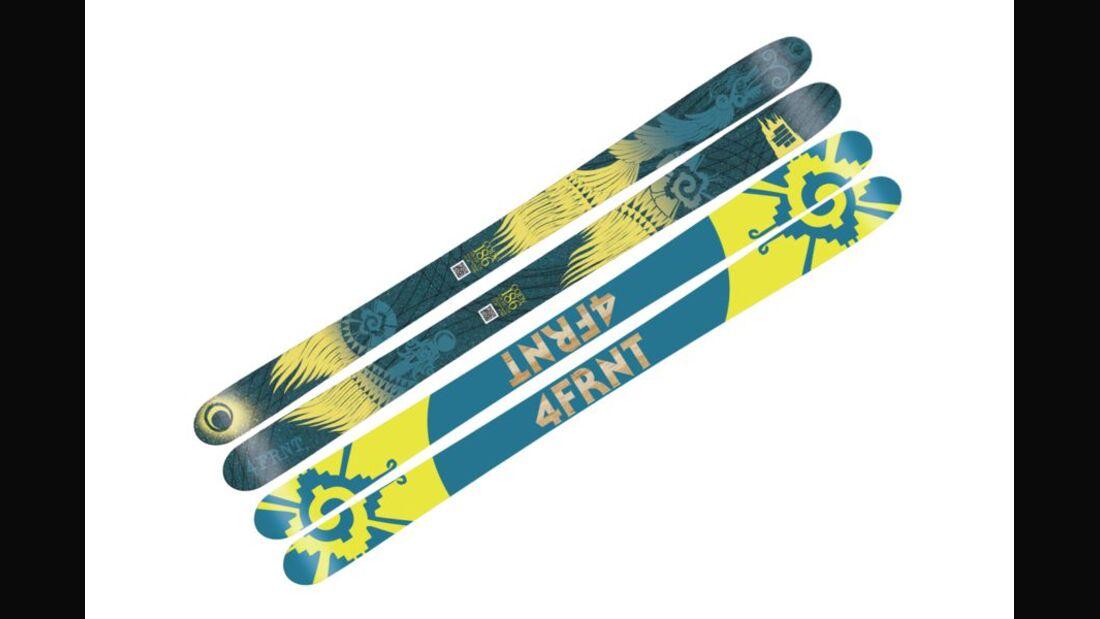 PS-ISPO-2012-Ski-4FRNT-Cody (jpg)