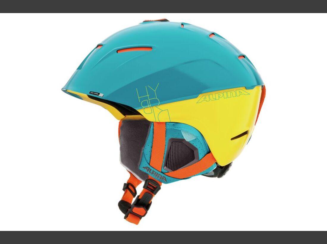 PS-ISPO-2012-Ski-Ausruestung-Alpina-Cheos (jpg)