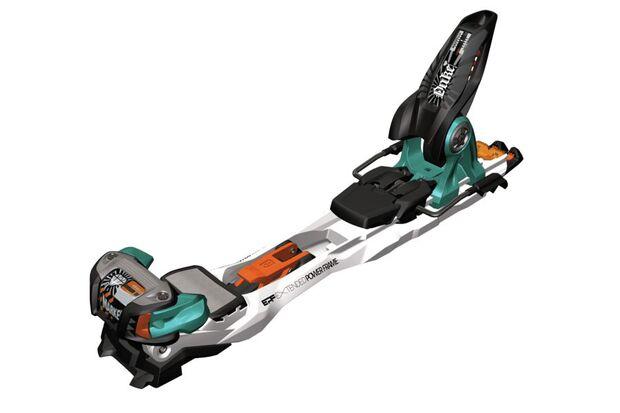 PS-ISPO-2012-Ski-Ausruestung-MARKER-DUKE-EPF (jpg)